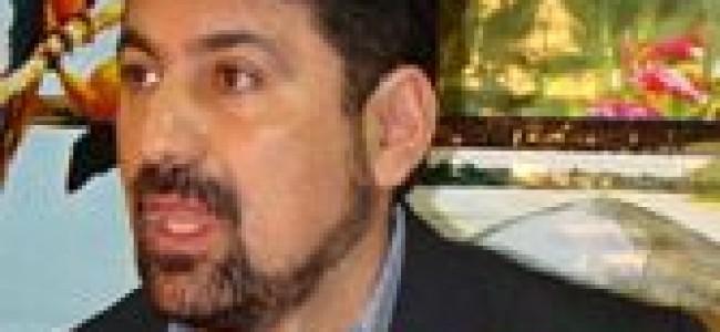 BOLIVIA: RECAMBIO MINISTERIAL Y POLEMICA AMBIENTAL