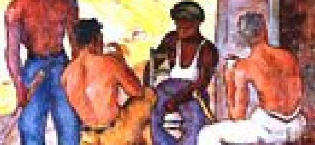 POBREZA, DESARROLLO, Y PLANES DE ASISTENCIA