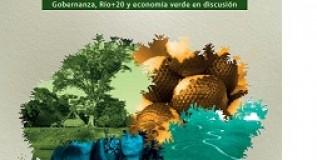 NUEVOS LIBROS: EXTRACTIVISMO y AMAZONIA