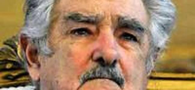 CRISIS EN LA POLITICA AMBIENTAL DE URUGUAY, OTRA VEZ