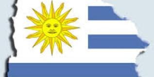 URUGUAY: CRITICAR A LOS VERDES Y EL AMBIENTE EN LA IZQUIERDA