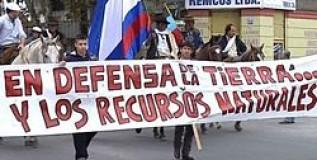 URUGUAY: DISCUSIONES ENTRETENIDAS SIN DEBATES SUSTANTIVOS
