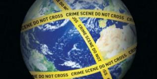 LEY DE CRIMENES AMBIENTALES EN URUGUAY