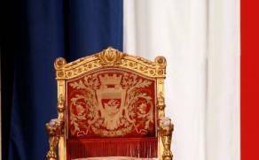 ¿COMO ELEGIR UN MINISTRO? LA LARGA SOMBRA DE MAQUIAVELO