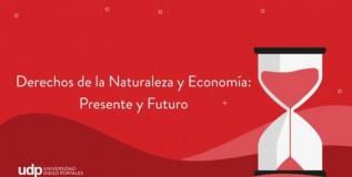DERECHOS DE LA NATURALEZA Y ECONOMIA