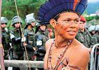 tn_IndigenaPolicia