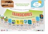 InfografiaCClimaticoTransiciones2014Rr
