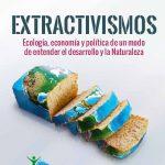 ExtractivismosCedibClaes2014