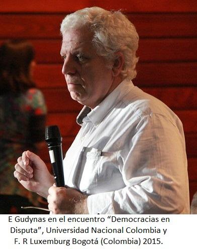DemocraciasDisputaGudynas15