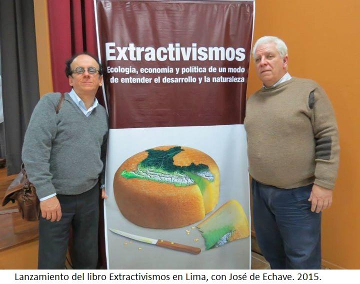 ExtractivismosLibroPeru15c