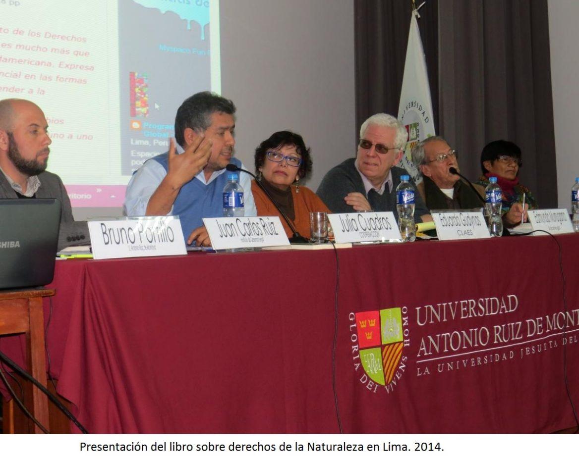 LibroDerechosNatzPresentaLima14A2