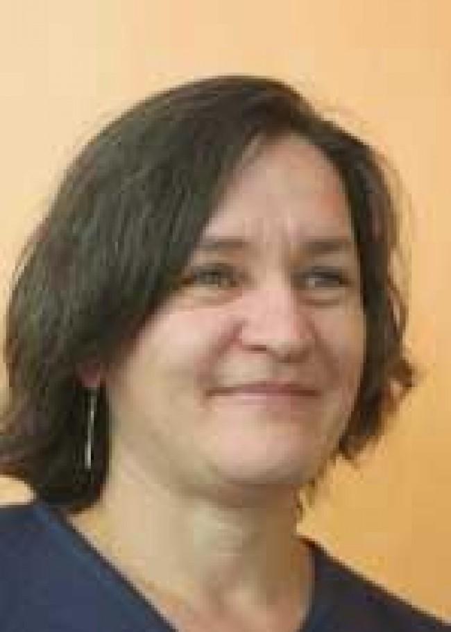 URUGUAY: NUEVA MINISTRA Y DIRECTOR DE MEDIO AMBIENTE