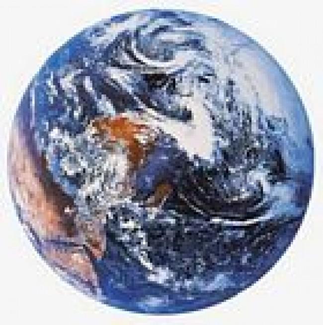 UNA NECESARIA REFLEXION ACERCA DEL ENCUENTRO SOBRE CAMBIO CLIMATICO EN BOLIVIA