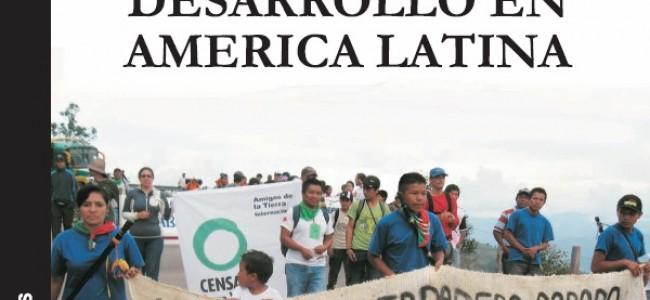 SOSTENIBILIDAD, PROGRESISMOS Y DESARROLLO
