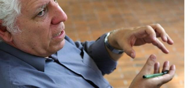 LOS GOBIERNOS «PROGRESISTAS» SON OTRO TIPO DE BICHO POLITICO