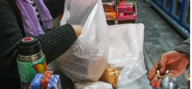 REGULANDO EL USO DE BOLSAS PLASTICAS EN URUGUAY: AVANCE, PERO DEBIL